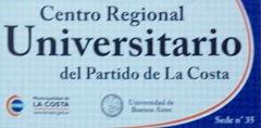 Centro Regional Universitario