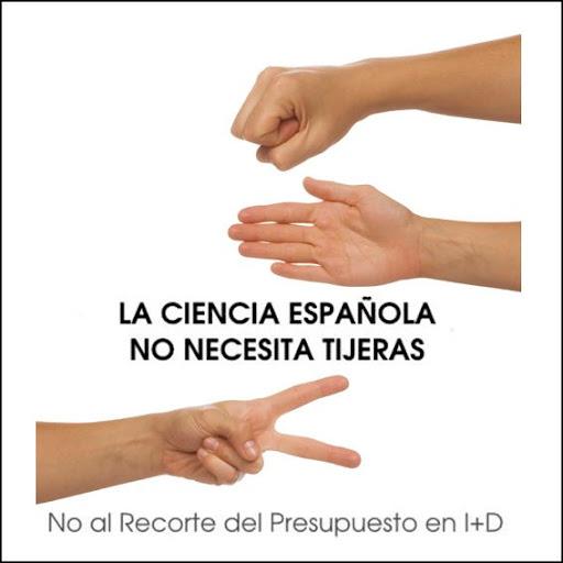 Iniciativa de Javi Pelaez en su blog, «La aldea irreductible»