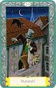 Signification des cartes KIPPER Mystiques 24