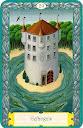 Signification des cartes KIPPER Mystiques 29