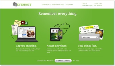 EverNote_Front