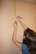 Measure and Mark-Sheva Apelbaum