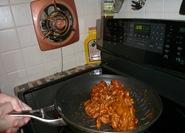 Caramelized Pecans 5 - Sheva Apelbaum