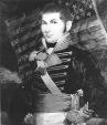 Presley O'Bannon-Sheva Apelbaum