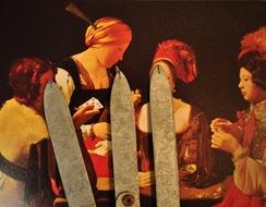 Golden Ratio Art-2-Sheva Apelbaum