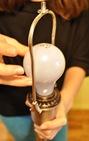 Lamp Fix-3
