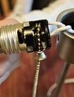 Lamp Fix-9