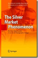 silvermarket