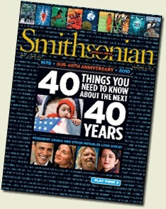 smithsoniancover