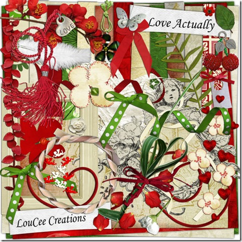 lcc-loveactually-preview