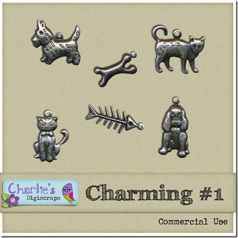 sh-charming-01