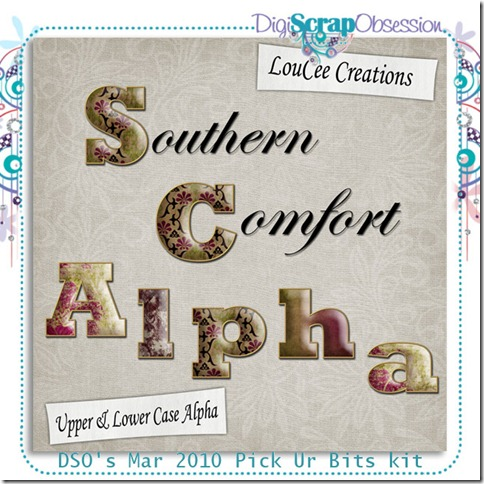 lcc-SouthernComfort-alphapreview