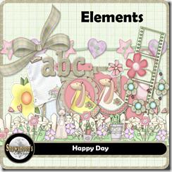 SMD_HappyDay_ElementPrev
