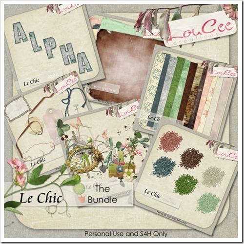 lcc-LeChic-TheBundle
