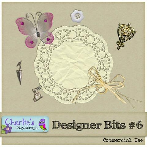 sh-designerbits06-preview