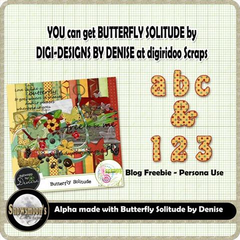 SMD_ButterflySolitudeAlphaPre