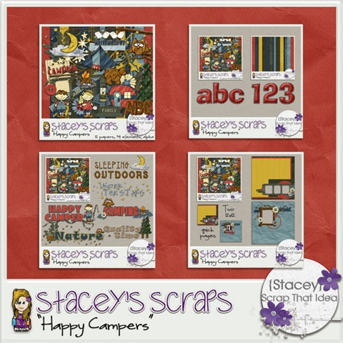 Stacey'sScraps_HappyCampers_bundle-web