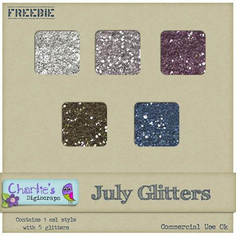 sh-julyglitters-preview