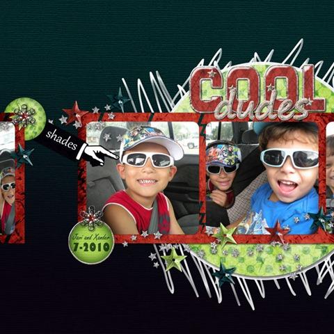 DDD_CoolDudes_Prev