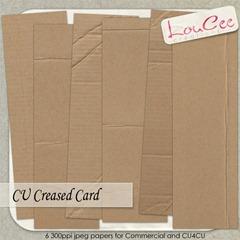 lcc-CreasedCard