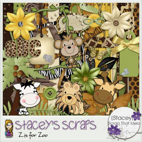 Stacey'sScraps_ZisforZoo_kit