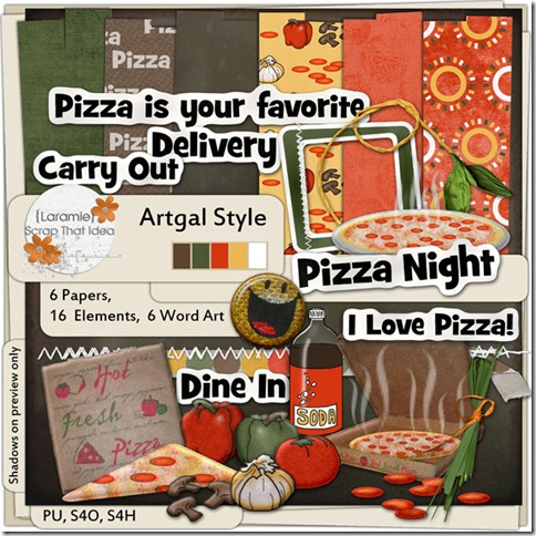 artgal_pizza_night_preview-01