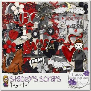 Stacey'sScraps_FangorFur_kit