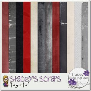 Stacey'sScraps_FangorFur_pp