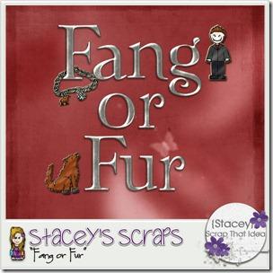 Stacey'sScraps_FangorFur_alpha