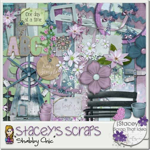 Stacey'sScraps_ShabbyChic_kit-web