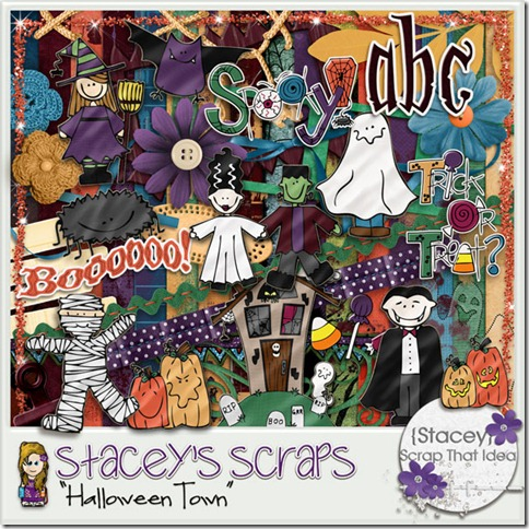Stacey'sScraps_Halloween_kit-web