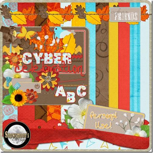 SMD_CyberFriends_Prev