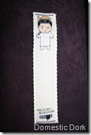 dr. horrible geek whedon cross x stitch