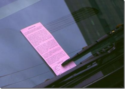parking_ticket