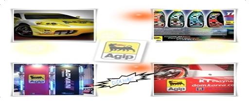 Aip Engine Oil