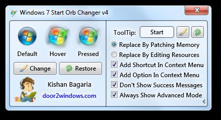 Boot.Bin Скачать Для Windows 7