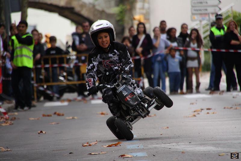La Feria del Motor de Inca-10 IMG_7842