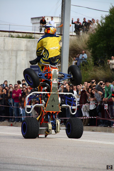 La Feria del Motor de Inca-10 IMG_7901