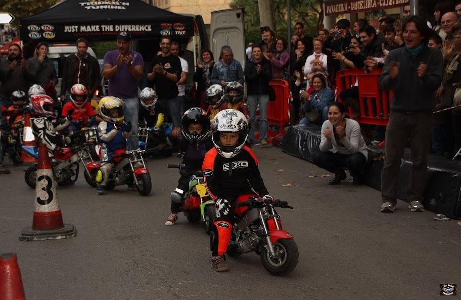 La Feria del Motor de Inca-10 IMG_8129