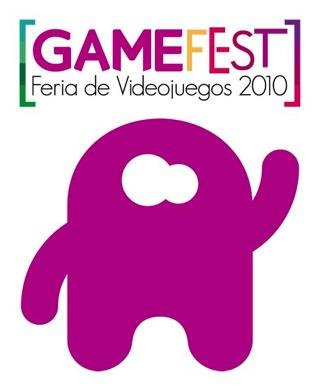 gamefest-2010.jpg