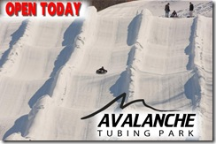 Tubing-Open-Today