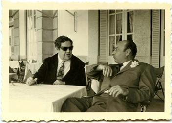 J.M.Campos e João Villaret _2