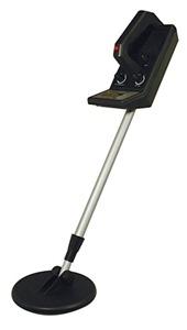metal detector 4002