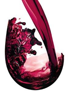 wine-915