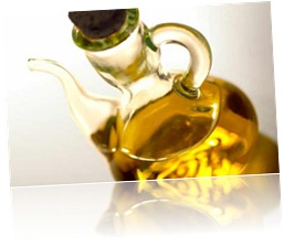 olive-oil-bottle-2