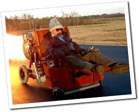 rocket-recliner-5423