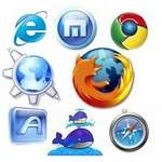web_browser_logo