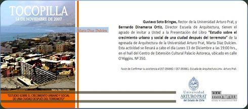 ASTORECA CENTRO DE EXTENSION CULTURAL P (1)