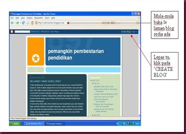 Cara_Membuat_Blog_1[1] - Microsoft Word