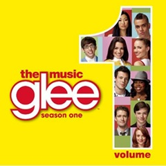 bso_glee_volumen_1-300